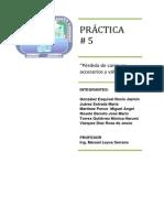 PRÁCTICA tuberias(1)