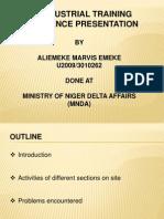 Mavis Presentation 2.pptx