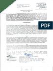 resolucion671.pdf