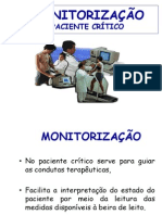 66810753-PAM-e-PVC