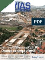 CONSTRUIR EN TIEMPO Y FORMA NO 3.pdf