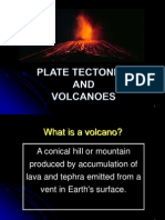 Geologi Dasar - 3