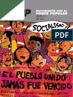 boletin mpp septiembre.pdf
