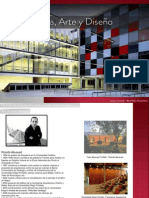 t.p Nº2 - Diseño 3 - Analisis de Una Obra Tuama-martinez