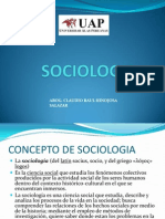 conceptodesociologia-120704161230-phpapp01