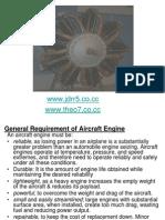 Aero Engine Maintenance and Repair