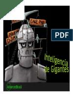 Adv Inteligencia de Gigantes