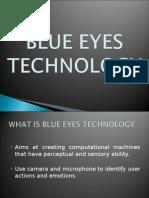 Aims at Creating Computational Machines That Have Perceptual and Sensory