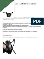 Cómo arreglar audifonos.docx