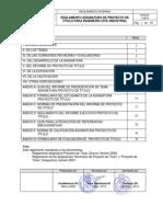 reglamento_asignatura_de_proyecto_de_titulo_para_ingenieria_civil_industrial__version_1-2010_ (1) (1).pdf