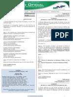 Edição 0576 - 08-09-2014