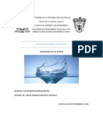 HidraulicaAv-MIAR Tarea No1.docx