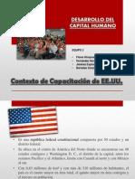 Cap. Hum. Expo (1)