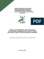 Normas_metodologicas_tesina[1] Pnf Stion Ambintal