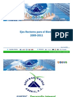 DirectricesCD09-011