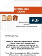 QUEMAD2.ppt