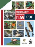 migratorias_aves_42_final.pdf