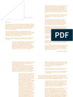 Northwest Valmonte Hasegawa Saudia Pcis Cases Full Text