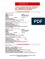 formulario_divorcios