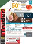 Auburn Trader - September 10, 2014