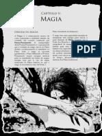 magia_pericia_25 (1).pdf