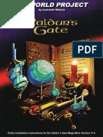 BiG World v11 english-11.4.pdf