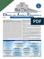 diario_23-07-2014