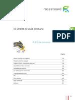 Catalog Produse Rocast Nord 2013-2014-Capitol 3
