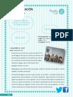 [HCDN] - 10/09/2014 - Recursos Naturales y Conservación del Ambiente Humano