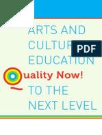 CE_2014_Publicatie_Quality_Now.pdf