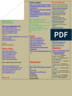 UPSC Websites