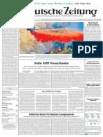Süd Zeitung