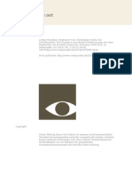 fb699bc511cb472cafd8e8c2accb29c2.pdf