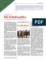 Gegen das Vergessen.pdf
