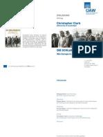 Einladung_Vortrag_Clark_Die-Schlafwandler-11-06-2014.pdf