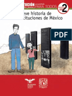 Constitucional Paratodos2.pdf