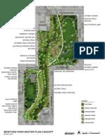 SDLA Montview Concept 7-17-14