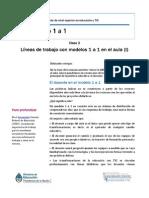 Modelo 1a1 Clase 2 2014