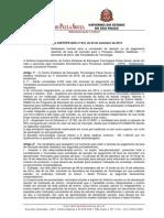 Portaria-CEETEPS-GDS-816-2014-DOE
