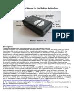 Mobius Manual.pdf