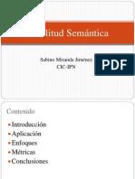 PLN-06-Similitud Semántica3.pdf