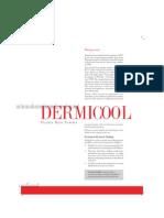 case study of Der Mi Cool