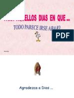 ParaAquellosdias[1]