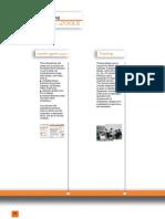 MpCC_4_Electricaldiagram