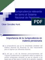 Jurisprudencia SNP - Febrero 2011.pdf