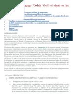 EL Decreto Ley 25030.doc