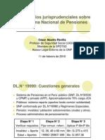 criterios_SNP.pdf
