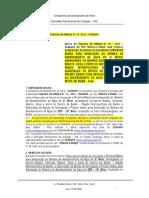 TP Nº 10-2014.pdf