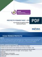 Presentación Proyecto Fonade 2014_Contratistas