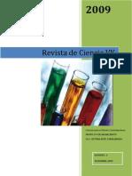 Trabajos Investigacion Cmc Revista Ciencia Vk 3)
